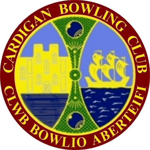 Cardigan are bowls champs