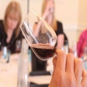Liverpool Wine Tasting Experience Day - 'Vine to Wine'