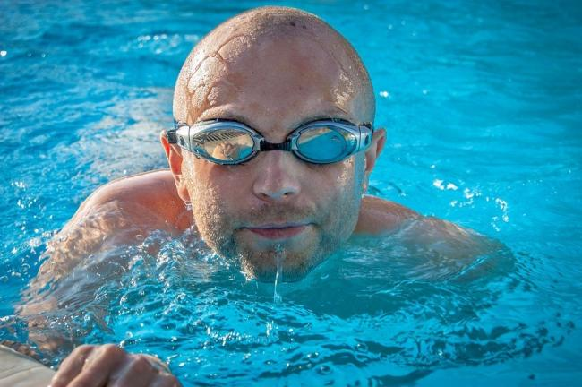 Subsidised swimming in Ceredigion has been discussed