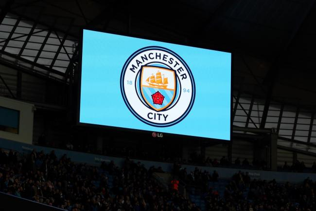 Manchester City v Sunderland – Barclays Premier League – Etihad Stadium