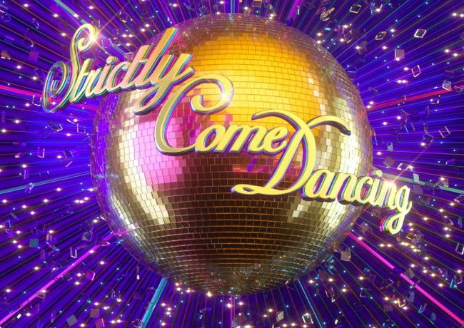 Strictly Come Dancing: BBC show will air this autumn - but with major changes. Picture: BBC/PA Wire