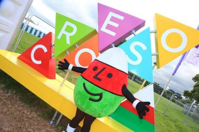 The Urdd is facing big losses and job cuts due to the coronavirus crisis
