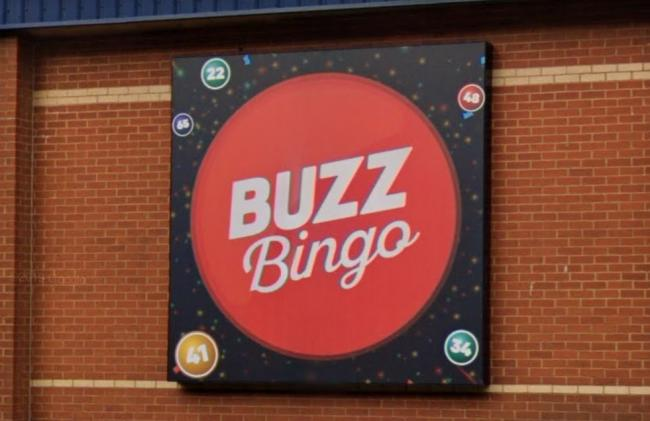 Buzz Bingo to close 26 bingo halls with 573 jobs at risk: Full location list