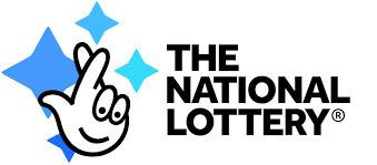 Local projects are being backed by the National Lottery Heritage Fund