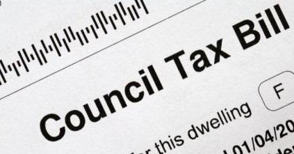 Carmarthenshire is proposing a 4.48 per cent rise in council tax
