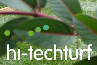 Hi-Tech Turf