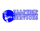 Allpump Water Treatment Services