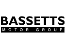 Bassetts Citroen Carmarthen