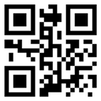 Tivyside Advertiser: Pembrokeshire Homes Property App QR Code