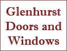 Glenhurst Doors and Windows