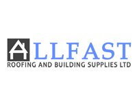 Allfast Roofing & Building Supplies