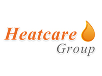 Heatcare Group Ltd