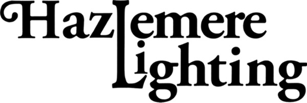 Hazlemere Lighting