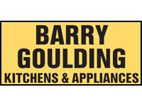 Barry Goulding