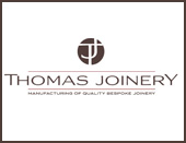 Thomas Joinery Ltd