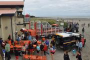 Cardigan Lifeboat Station Open Day (9805322)