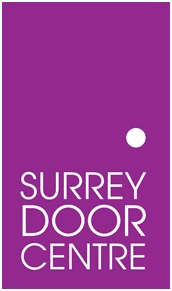 Surrey Door Centre