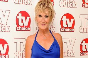 EastEnders actress Linda Henry to go on trial