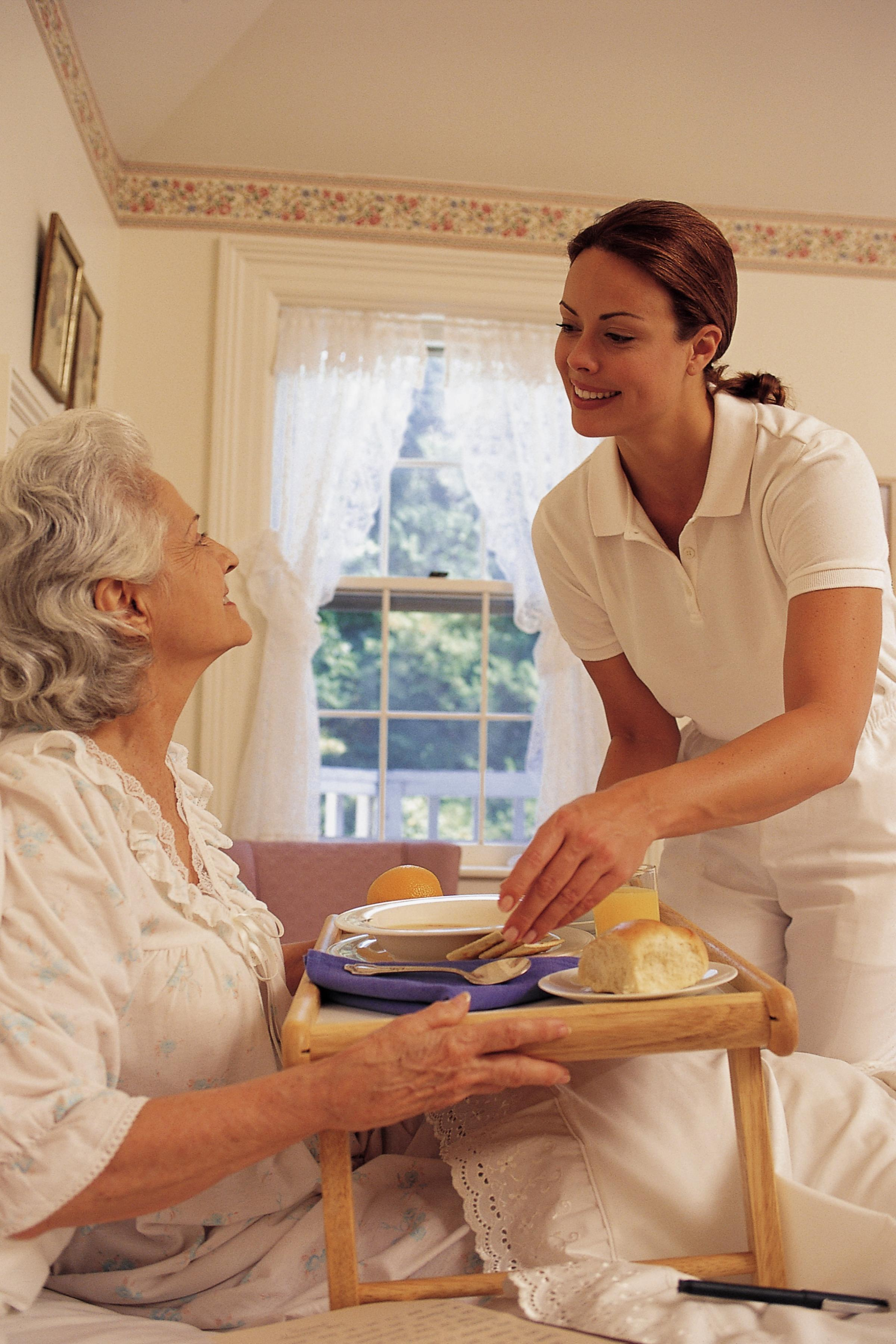 Ищу работу медсестры 21 фотография