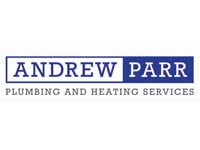ANDREW PARR T/AS ANDREW PARR PLUMBING & HEATING