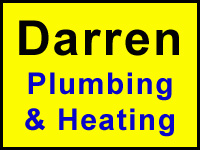 Darren Plumbing & Heating