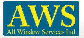 AWS All Window Services Ltd