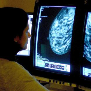 Some treatments reduced breast density, the study found, while insulin was recorded as having the opposite effect.