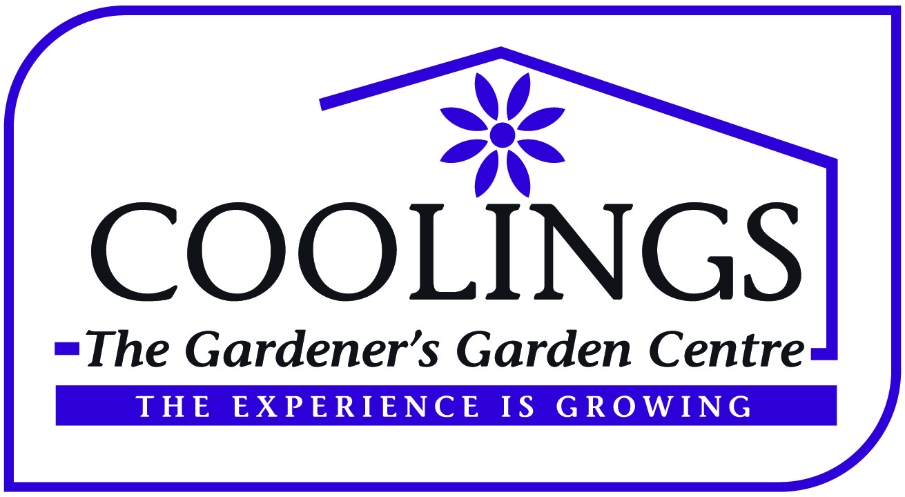 COOLING NURSERIES LTD