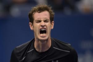 Andy Murray still appreciates the efforts of Ivan Lendl
