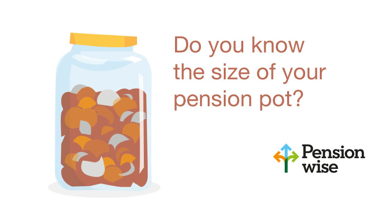 Pension Wise Information Session