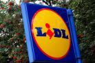 Lidl is set to open five new stores in the Greater London area (Rui Vieira/PA)