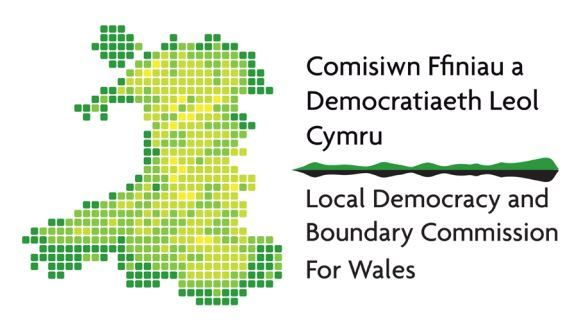 The Boundary Commission is looking at changes in Ceredigion