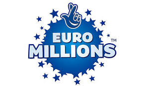 Hunt continues for mystery £1m west Wales EuroMillions winner