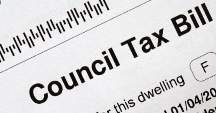 Carmarthenshire County Council is looking at options for council tax rises