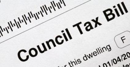 Pembrokeshire County Council is looking to raise council tax by 10 per cent