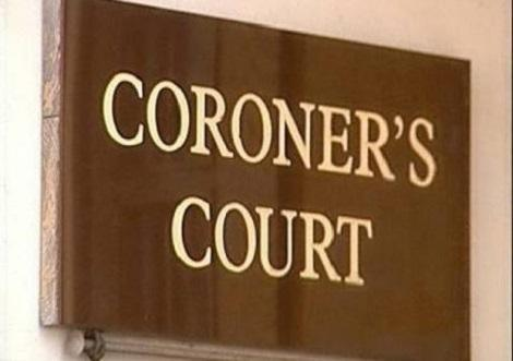 An inquest is due to start into the death of a Crymych man while in police custody