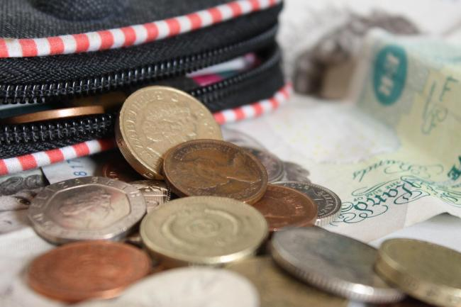 Have your say on Ceredigion Council's budget